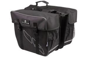 Einzel-/ Doppel- Taschen