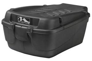 Gepäck- Träger- Boxen & -Taschen