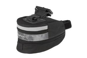 Sattel- Taschen