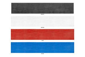 Lenker -Bezüge & -Band