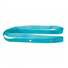 M-Wave Felgenband High Pressure 28/29'' 20-622, 20mm breit, blau