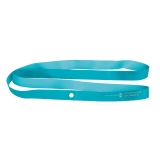 M-Wave Felgenband High Pressure 28/29'' 16-622, 16mm breit, blau