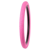 Kenda 20'' K-907 Krackpot Drahtreifen 50-406 20x1.95 pink