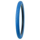 Kenda 20'' K-907 Krackpot Drahtreifen 50-406 20x1.95 blau