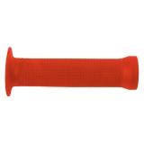 BDCP BMX / Singlespeed Griffe 130/130 mm rot Paar