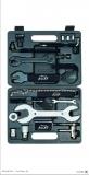 Point Werkzeugkoffer Toolbox 32