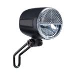 Büchel Sport LED Pro 45 Lux mit Schalter für Nabendynamo + Halter