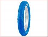 Kenda 12'' K-935 Khan Drahtreifen 12 1/2 x 2 1/4  62-203 blau