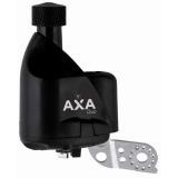 AXA Dynamo Duo 2+2 links montageverpackt