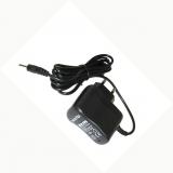 B&M Ladegerät 447L für Ixon und Ixon IQ mit Netzstecker