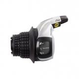 Shimano 3-fach Revo Shift SL-RS45 links für Kettenschaltung
