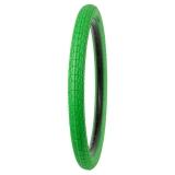 Kenda 20'' K-907 Krackpot Drahtreifen 50-406 20x1.95 grün