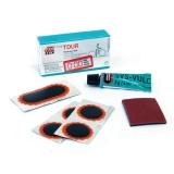 Tip Top TT01 Reparaturkästchen