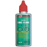 Tip Top Spezial-Bike-Fluid Reinigungs- und Schmiermittel 50 ml