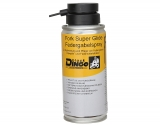 BDCP Fork Super Glide Federgabelspray 100 ml