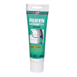 Tip Top Seal Reifendichtmittel Tube 250 ml