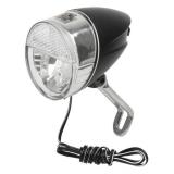 Anlun LED ND Frontscheinwerfer 25 LUX Schalter Senso StVZO zugelassen