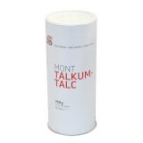 Tip Top Talkum 500 gr Dose
