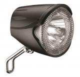 Union LED-Scheinwerfer VENTI UN-4256 20 Lux + Schalter für ND + Standlicht