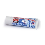 Tip Top Clean up 25 ml Handreiniger ohne Wasser
