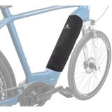 M-Wave Neopren Schutzhülle für E-Bike Rahmenakkus Universal