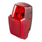 Smart TL267RG LED-Rücklicht für Schutzblechmontage