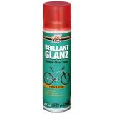 Tip Top Glanz Spray 250 ml