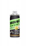 Brunox Top-Kett Kettenspray 100 ml Spraydose, Korrosionsschutz