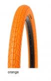 Kenda 20'' K-907 Krackpot Drahtreifen 50-406 20x1.95 orange