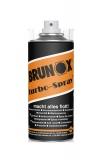 Brunox 5 Funktionen Turbo-Spray 100 ml-Spraydose